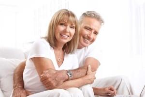 reverse-mortgage-loans